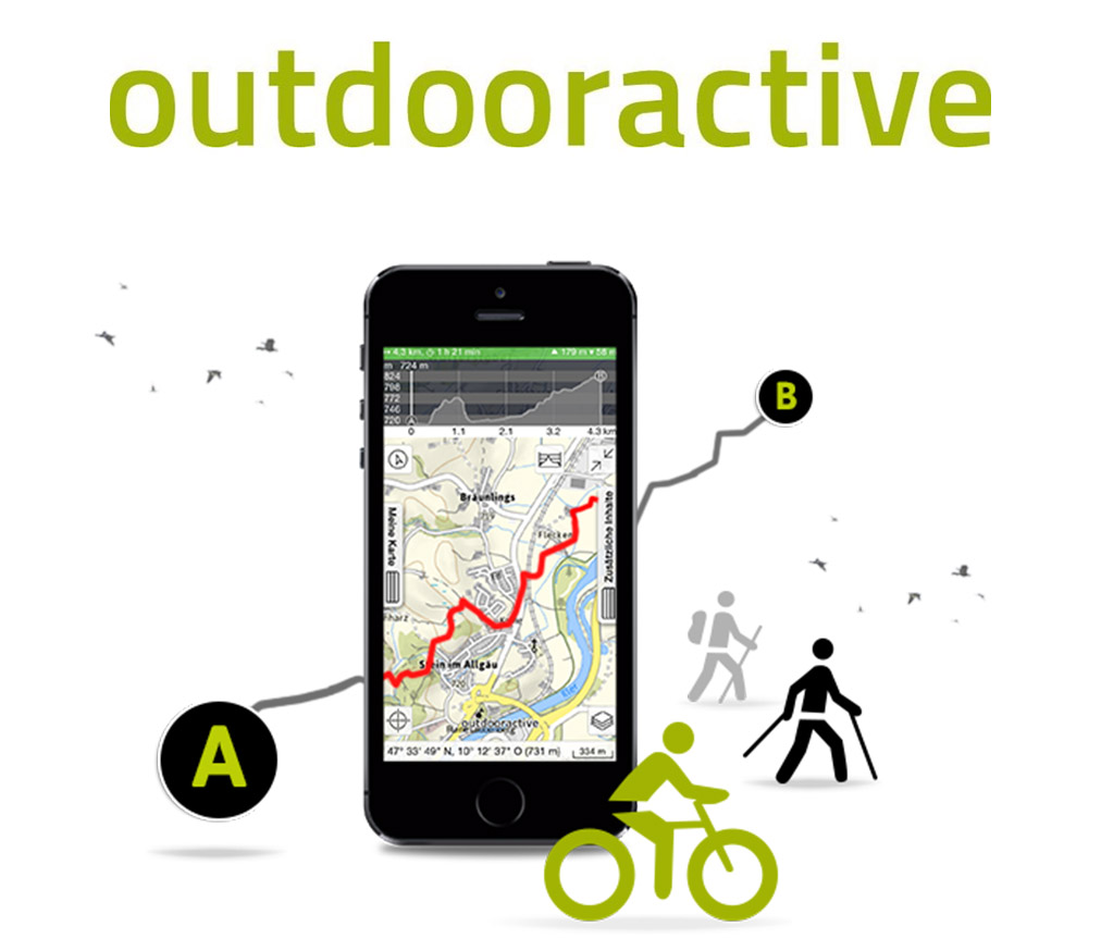 outdooractive.jpg