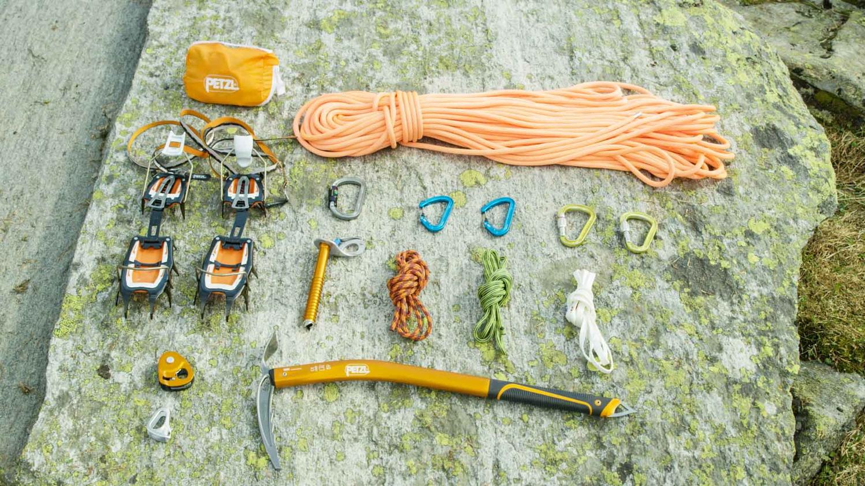 Klettergurt Für Hochtouren : Klettergurt online kaufen bei sport conrad