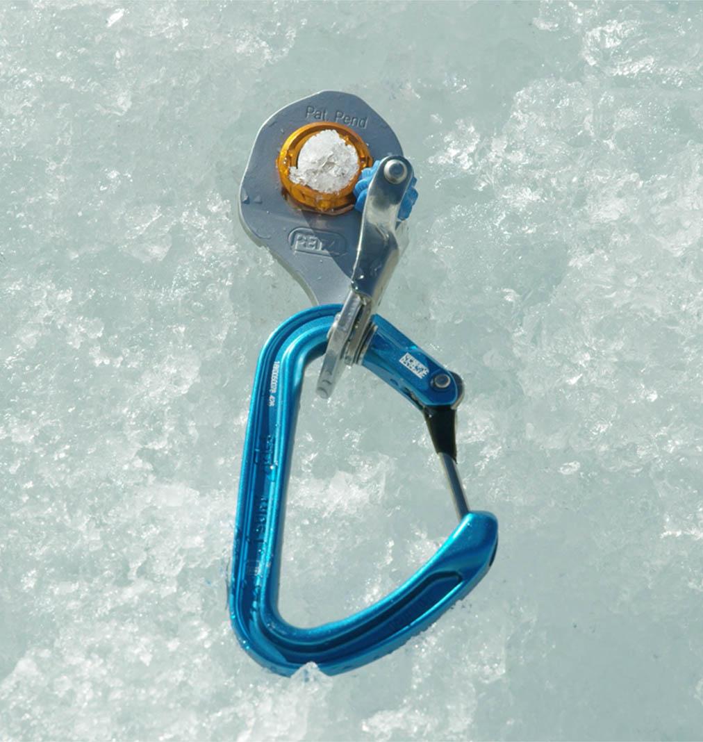 haltekraft-einer-eisschraube-im-gletschereis.jpg