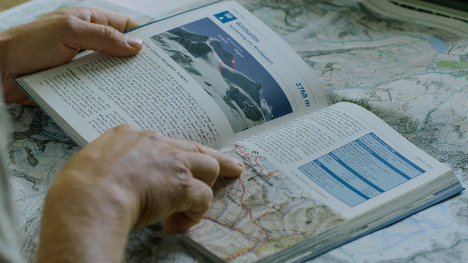 tourenplanung-fuer-eine-hochtour.jpg Hochtouren Tutorial