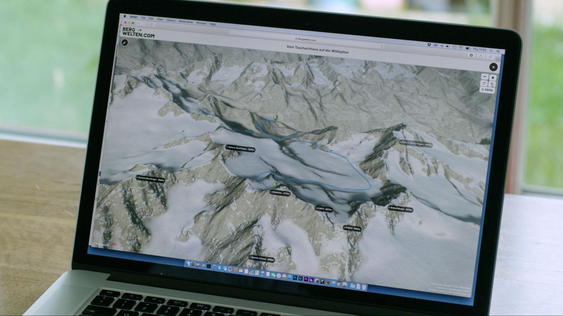 tourenplanung-mit-onlinekarten-fuer-bergtouren-und-hochtouren.jpg