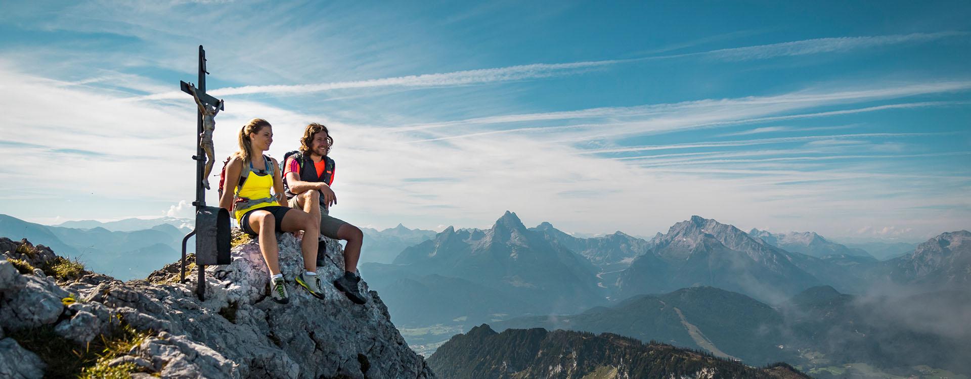 wandern-am-untersberg-in-berchtesgaden.jpg