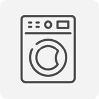 Gore Tex Bekleidung richtig Waschen